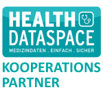 HealthDataSpace-Kooperationspartner